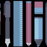 Services graphic design